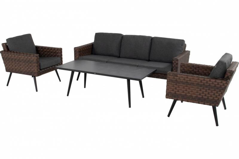 Malta sofagruppe