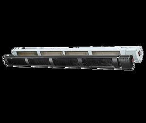 Bilde av Max Power Pro 4x800W terrassevarmer – Sort –